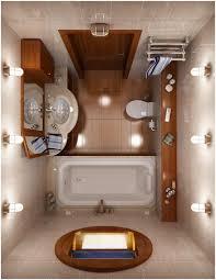 Small Bathroom Wall Tile Ideas Bathroom Best Paint Colors For Small Bathrooms Small Bathroom