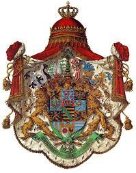Kingdom of Saxony