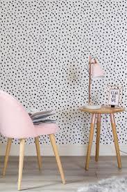 Wallpaper For Backsplash In Kitchen Best 25 Black And White Wallpaper Ideas On Pinterest Striped