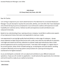 ideas about Free Cover Letter Examples on Pinterest