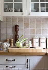 Best Backsplash Ideas Images On Pinterest Backsplash Ideas - White kitchen backsplash ideas