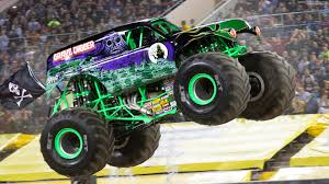 monster truck show tucson huntington center toledo tickets schedule seating chart