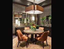 nella vetrina murat italian dining table in black lacquer wood
