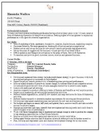 Download Now Graduate Sales Resume Sample  New Home Sales Resume new home sales resume sample by mplett docstoc  New Home Sales Resume images upload by