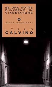 Italo Calvino Images?q=tbn:ANd9GcTi31IQ2oTtMBsHvEY7TJlqnNxQLaKNVGMbeBTVP1zCyp4Rj7-UAg