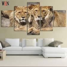 online get cheap lion gifts aliexpress com alibaba group