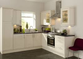 feels like home kitchen staging ideas ashley franchini real estate