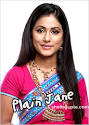 shellsgupta.wordpress.com - hina-khan-2