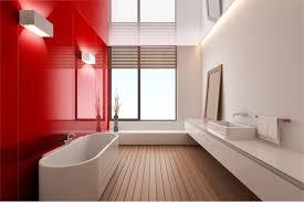 back painted color coated glass u0026 high gloss acrylic wall panels