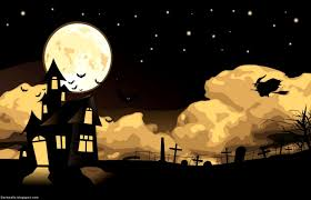 free halloween background images cute halloween wallpapers collection 64