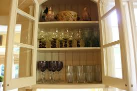 kitchen shelving shelves for kitchen cabinets cabinets for