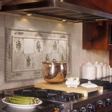 Beautiful Kitchen Backsplash Ideas Make The Kitchen Backsplash More Beautiful Inspirationseek Com