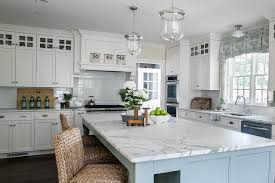 Kitchen Cabinet Drawer Pulls And Knobs by Kitchen Cabinets Off White Cabinets With Dark Hardware Arts And