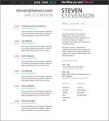 Skill Set Resume Examples by Blank Cv Template Best 25 Resume Templates Word Ideas On