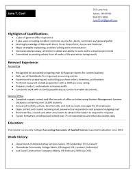 Resume Of A College Student  template college student resume     happytom co Sample Resume Examples   resume for internship college student