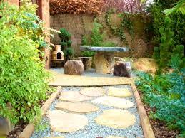 furniture easy the eye landscape design zen retreat misha