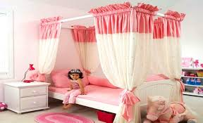 toddler bedroom ideas on a budget elegant toddler