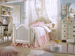 Decorative Bedroom Ideas by Shabby Chic Bedroom Ideas For A Vintage Romantic Bedroom Look