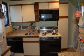 laminate countertops diy kitchen cabinet refacing lighting