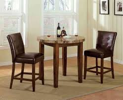 luxury dining table with two chairs small kitchen stools dinette luxury dining table with two chairs small kitchen stools dinette sets 3 piece tables and for