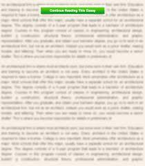 Nation Centered vs  State Centered Federalism essays Rad Essays com