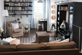 100 small living room ideas pictures decorating a small
