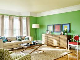 Best Living Room Designs 2016 Fascinating Living Rooms Design Ideas 2016 That Will Attract Your