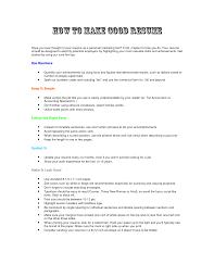 Linkedin Url On Resume Resume Create A Resume From Linkedin
