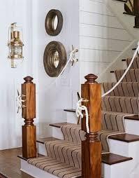 decor home decor catalogs grandinrod ballard furniture