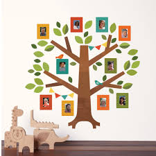 17 family tree decals for wall home wall decals stickers trees nursery wall decals kids wall decals home decor wall decals shop all