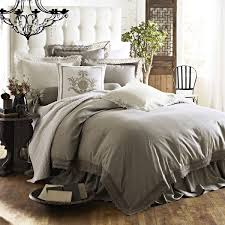 luxury essentials top bedding manufacturers l u0027 essenziale
