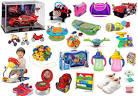 เสื้อผ้า,สินค้าแม่และเด็กเด็ก ของเล่นของใช้,เข็มขัด,กระเป๋า ...