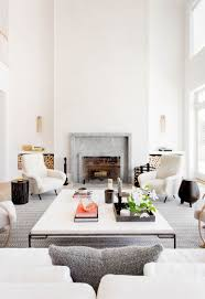 best home decorating ideas how to design a room
