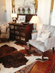 Cow Skin Rug Ikea Flooring Inspiring Interior Rugs Design Ideas With Exciting