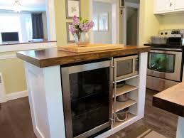 100 best kitchen island kitchen island wood countertop for