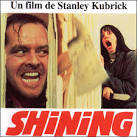 Cult Classic Review: 'THE SHINING' « The University News