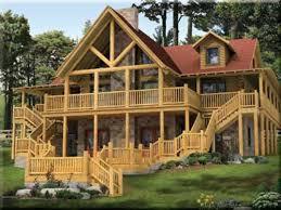 home design fresh log cabin kits texas wondrous satterwhite log