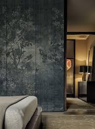 Best  Chinese Interior Ideas On Pinterest Asian Interior - Interior design chinese style