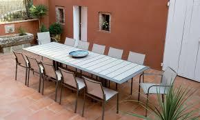 Table Pliante Leclerc by Salon De Jardin Bleu Leclerc U2013 Qaland Com