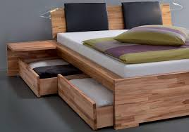 Two Twin Beds In Small Bedroom Attractive Beds With Drawers Two Advantages At As Soon As