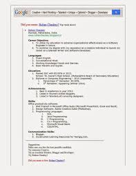 Quick Changes That Help Your Resume Get Noticed Usa Today College     Pinterest     That Help Your Resume Get Noticed Usa Today College   http   www jobresume website quick changes that help your resume get noticed usa today college