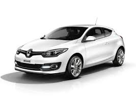 100 renault clio 3 service manual to replace timing belt on