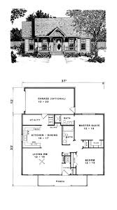 1776 best house design ideas images on pinterest small house