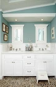 Bathroom Decorating Ideas Color Schemes Top Bathroom Color Decorating Ideas Ideas 7356