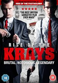 the-rise-of-the-krays