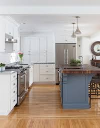 Top Of The Line Kitchen Cabinets Best Of Boston Home 2017 Page 2 Of 6 Boston Magazine