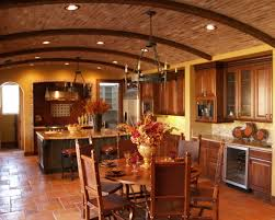 Home Decorating Store 25 Best Ideas About Tuscan Decor On Pinterest Throughout Tuscan