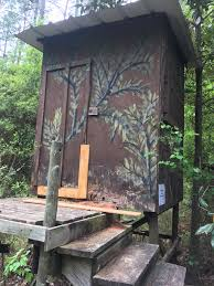 bug proofing blind texasbowhunter com community discussion forums
