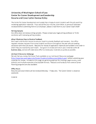 Office Assistant Cover Letter Example   Sample Cover Letter Example Anna Thi Pan