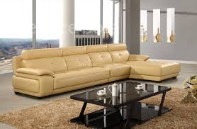 Costco Living Room Brown Leather Chairs Furniture Leather Sofa Sets Full Grain Leather Sofa Costco